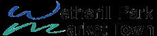 MarketTown-New-Logo_Black