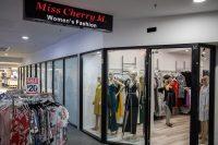 Miss Cherry M