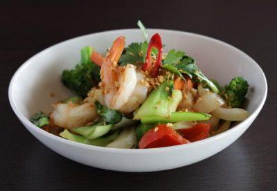 Thai_Food_directory